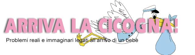 Il Rapporto Fra Il Bebè Ed Il Cane Cani